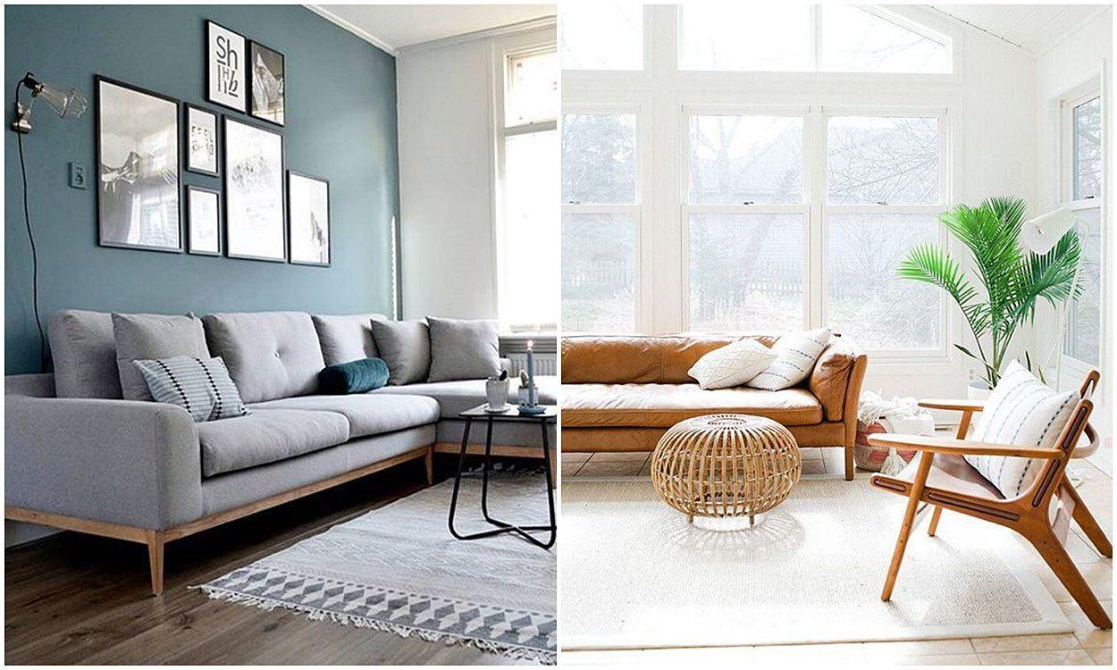 Recomendaciones para escoger el mobiliario idóneo para tu hogar, tips decoración de interiores @Utrillanais