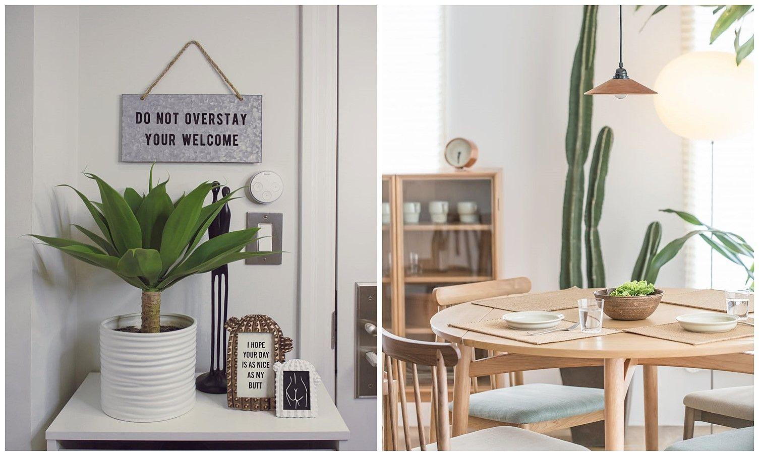Interiorismo funcional, práctico, orden y limpieza para aumentar tu bienestar en casa, beneficios esenciales de un buen interiorismo @Utrillanais