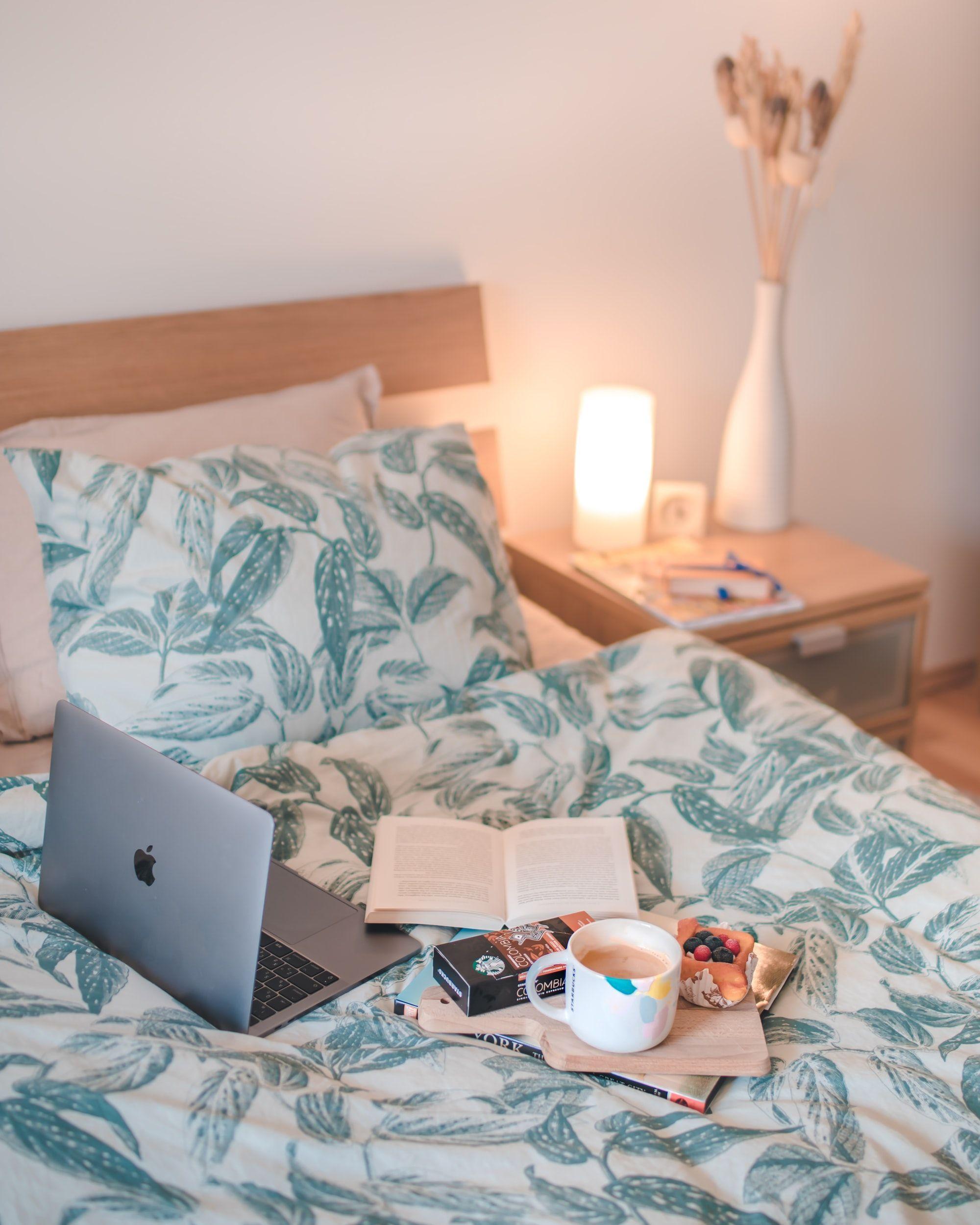 Calidez. confort y limpieza, básicos para conseguir aumentar tus reservas online para tu negocio de alojamiento rural #InteriorismoyDiseño #TurismoRural @Utrillanais