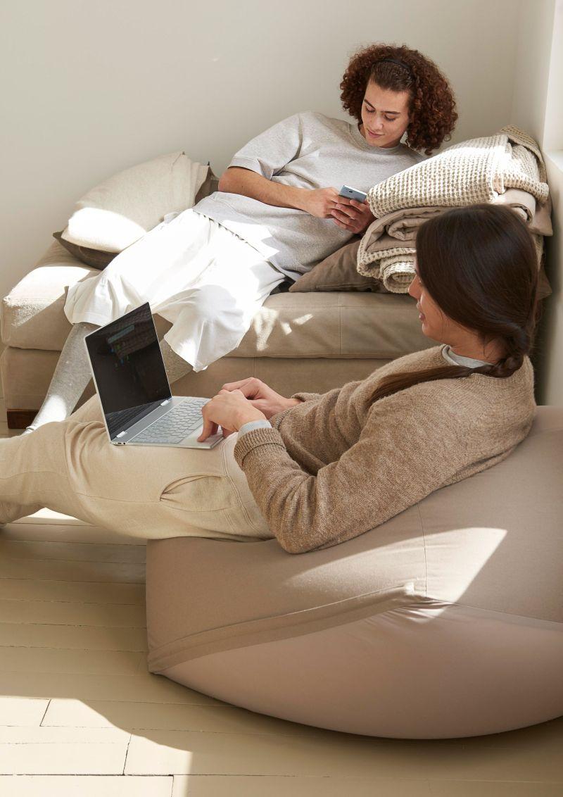 Google gadget softwear, dispositivos para aumentar el bienestar en casa, en el trabajo