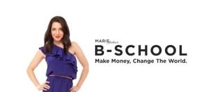 BSchoolScholarships