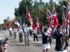 BC Day Parade 2010 Photo 3