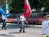 BC Day Parade 2010 Photo 6