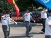 BC Day Parade 2010 Photo 7