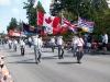 BC Day Parade 2010 Photo 8