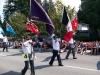 BC Day Parade 2010 Photo 10