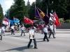 BC Day Parade 2010 Photo 13