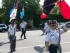 BC Day Parade 2010 Photo 16