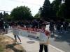 BC Day Parade 2010 Photo 18