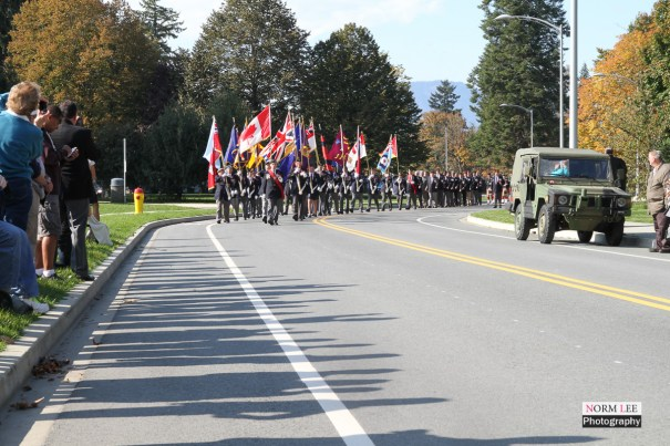 BCPC_ColourGuard-004