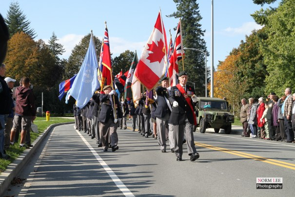 BCPC_ColourGuard-009
