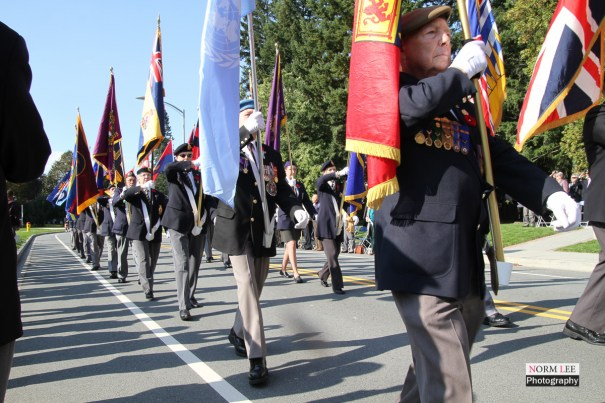 BCPC_ColourGuard-015