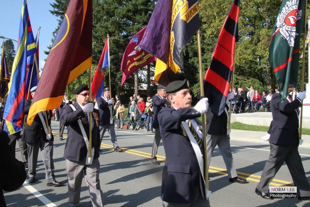 BCPC_ColourGuard-020