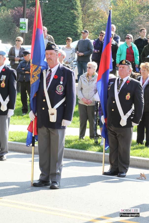 BCPC_ColourGuard-043