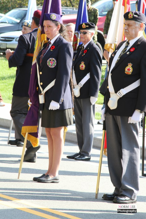 BCPC_ColourGuard-052