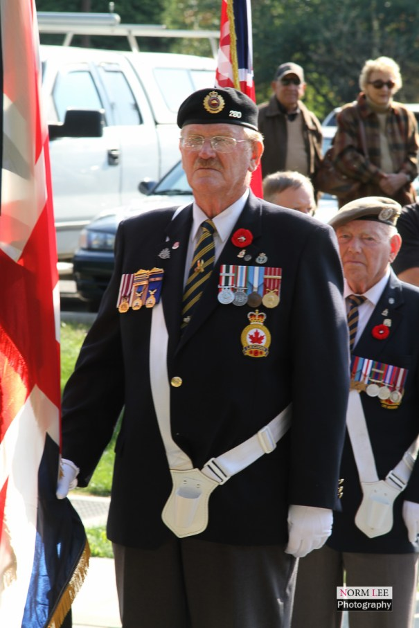 BCPC_ColourGuard-056
