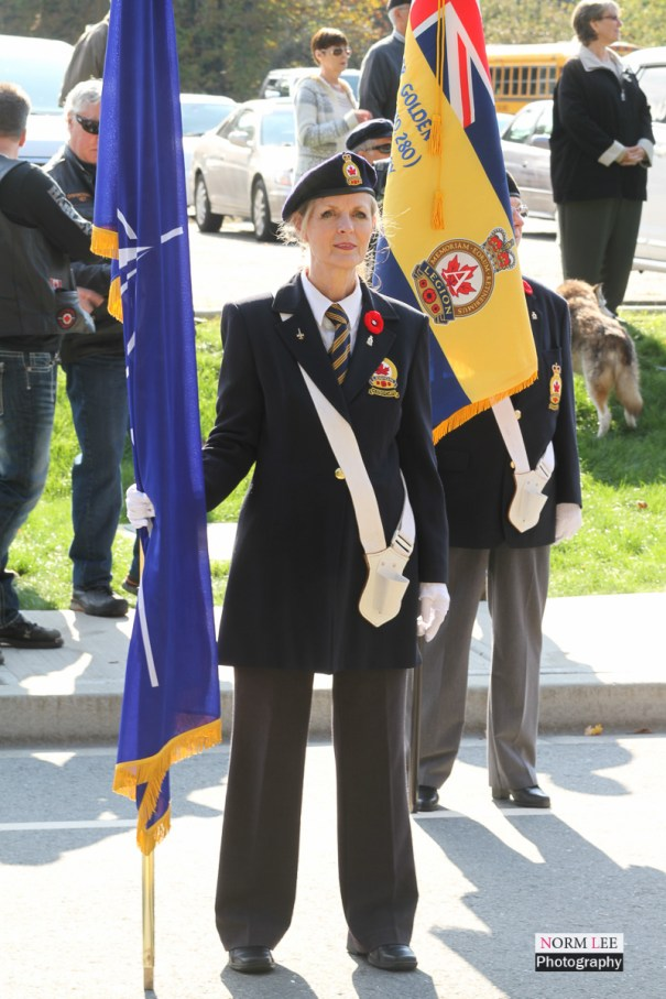 BCPC_ColourGuard-059