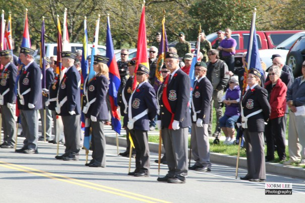 BCPC_ColourGuard-069