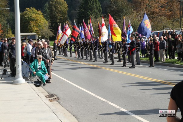 BCPC_ColourGuard-081