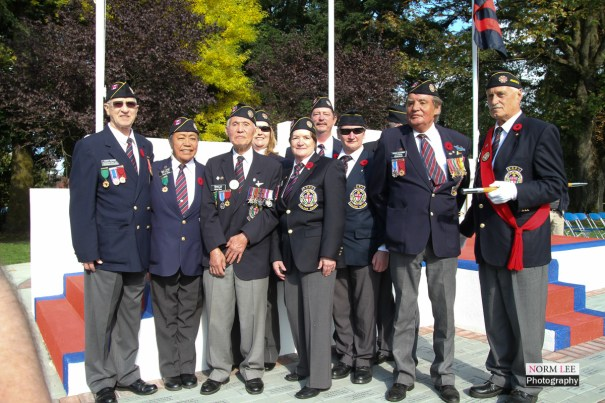 BCPC_ColourGuard-101