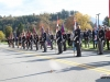 BCPC_ColourGuard-030