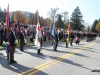 BCPC_ColourGuard-035