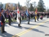 BCPC_ColourGuard-036
