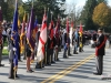 BCPC_ColourGuard-060