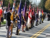 BCPC_ColourGuard-061