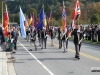 BCPC_ColourGuard-083