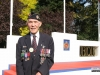 BCPC_ColourGuard-107