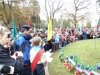 Remembrance Day 2010 Photo 007