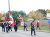Remembrance Day 2010 Photo 014