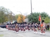 Remembrance Day 2010 Photo 015