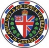 Army Navy Air Force Veterens in Canada Unit 68