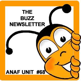 THE BUZZ NEWSLETTER - UNIT 68