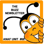 THE BUZZ NEWSLETTER - UNIT 68