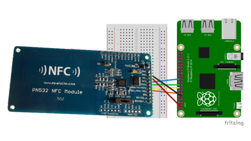wiring diagram open source boat battery disconnect switch leon anavi - mobile & embedded writing and reading data to nfc cards rfid tags with ...