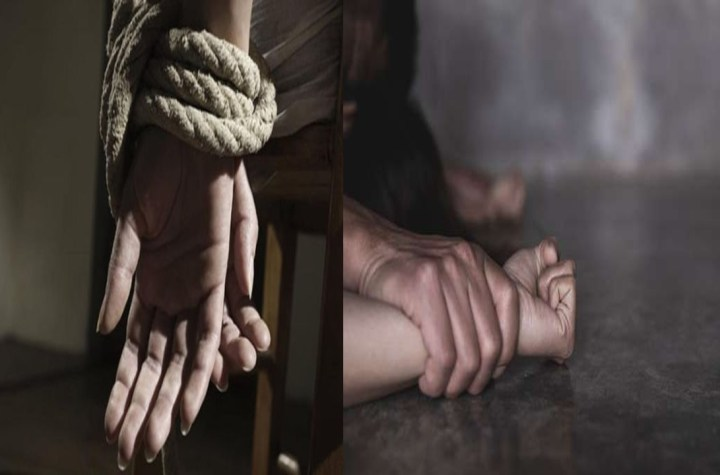 hands-and-feet-of-the-girl-who-went-to-cut-grass-gang-raped-tried-to-kill-her-by-slapping-her-face-in-the-mud