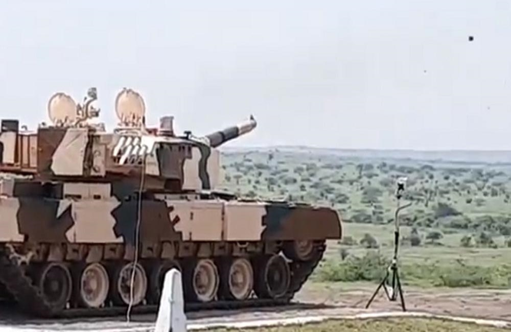 indigenous-antitank-guided-missile-successfully-targets-its-longrange-target