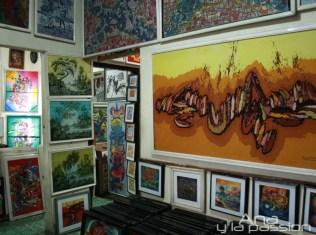 batik_1
