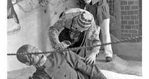 مدينة رشيد : للروائى والكاتب الكبير محمود الحشاش