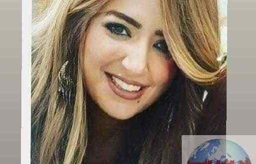 لا دكتوراه وهمية هتنفع ولا القاب ببلاش هتشفع :بقلم الاعلامية : مريم يعقوب