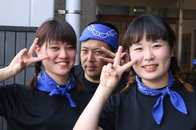 観光祭1日目_3203
