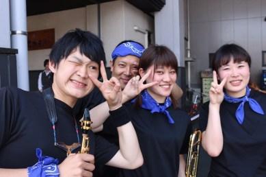 観光祭1日目_6606
