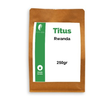 Anbassa-artisan-torrefacteur-grands-terroirs-titus-rwanda-1