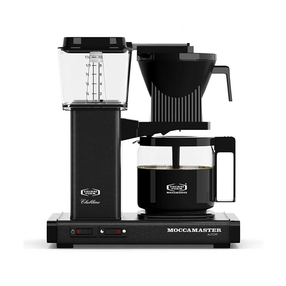 Anbassa-artisan-torrefacteur-preparer-son-cafe-filtre-electrique-slide-4-2