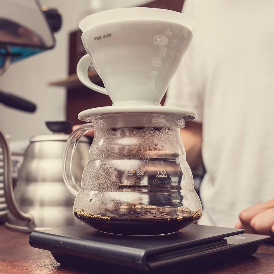 Anbassa-artisan-torrefacteur-preparer-son-cafe-filtre-slide-3-3
