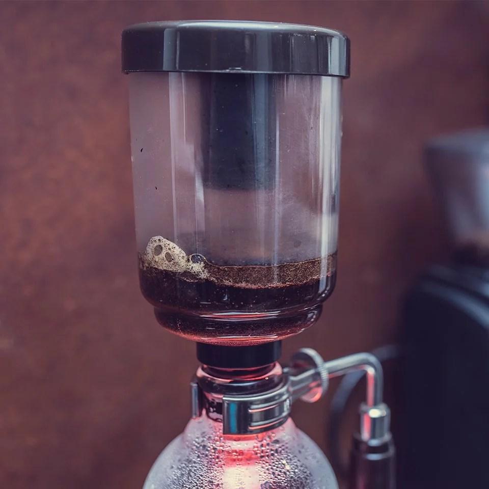 Anbassa-artisan-torrefacteur-preparer-son-cafe-syphon-slide-5-2