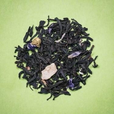 Anbassa-artisan-torrefacteur-the-noir-aromatise-Cherubins-GUP